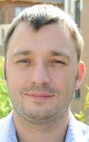 Олег Пиганов