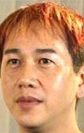Кларенс Фок Ииу-леунг