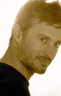 Клаудио Пачифико