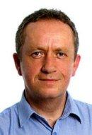 Хью О'Брайэн