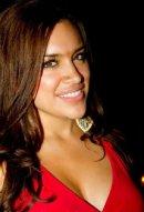 Kattia Ortiz
