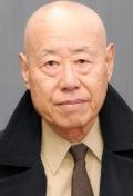Кодзи Катаока