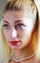 Лолита Аушева
