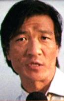 Уэс Такахаси
