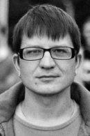 Илья Черепко-Самохвалов