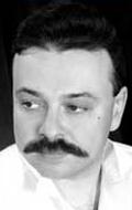 Сергей Лагутенко