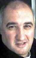 Георгий Чантурия