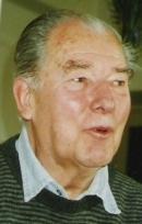 Бохумил Сварч