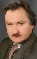 Сергей Шарангович