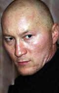 Руслан Хабибуллов