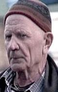 Петр Солдатов