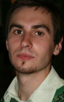 Валерий Кондратьев