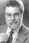 Филип Проктор