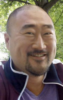 Юнг-Юл Ким