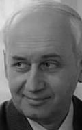 Андрей Порошин