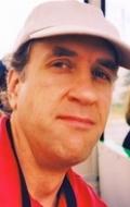 Ларри Ячимек