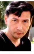 Хосе Тайтано