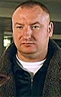 Павел Шолянский