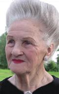 Лидия Доротенко