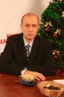 Евграф Прохоров