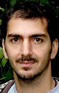 Давид Папава