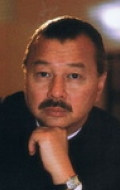 Майкл Чоу