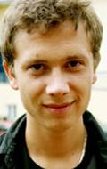 Алексей Чагин