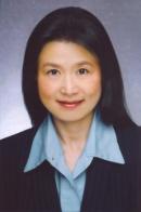 Такако Хэйвуд