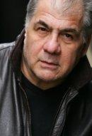 Майкл Тезкан