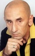 Мацей Уинклер