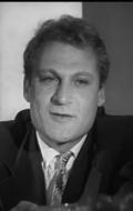 Роберт Чумак