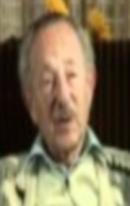 Леопольд Роснер