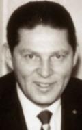 Леопольд Пфефферберг