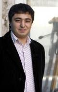 Артур Гюлумян