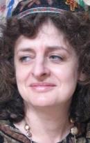 Ханна Коссовска