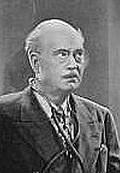 Ларри Стирс