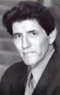 Стивен Лиска
