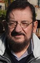 Херардо Москосо