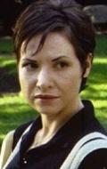 Елена Данова