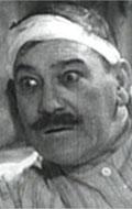 Хейни Конклин