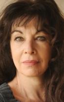 Лиза Менде