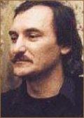 Вячеслав Бухаров