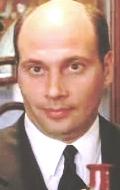 Дэвид Морлэнд