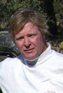 Джим Генри