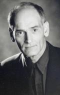 Уильям Ютей