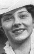 Наталия Кадочникова