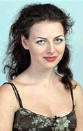Виктория Уникель