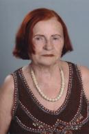Виолетта Тарновска Броннер