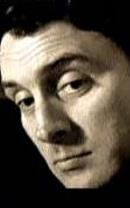 Джо Петруцци