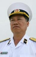 Хай Нгуен Трэн